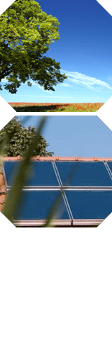 aside-energiespeicherTechnik