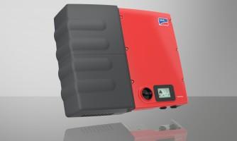 Solartechnik Kittel